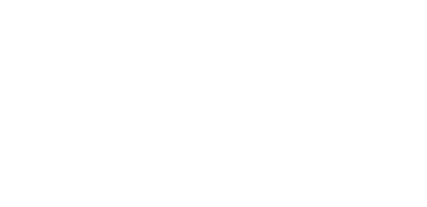It's the people that make the cheeses