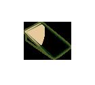 Cod. GB87005
