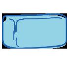 Cod. FA87500