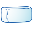 Cod. CS30010