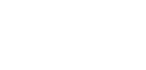 The mould and stracchino house