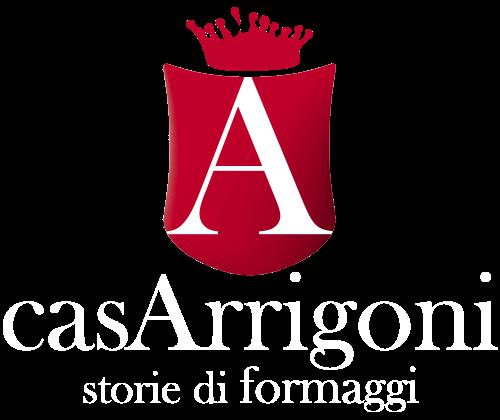 casArrigoni srl